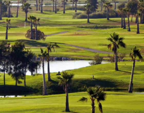 salgados-golf-course-albufeira