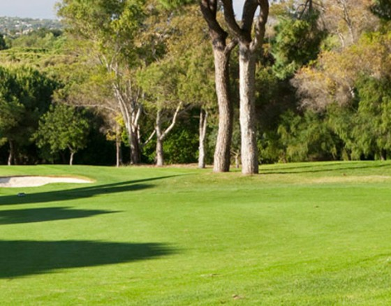 old-course-vilamoura