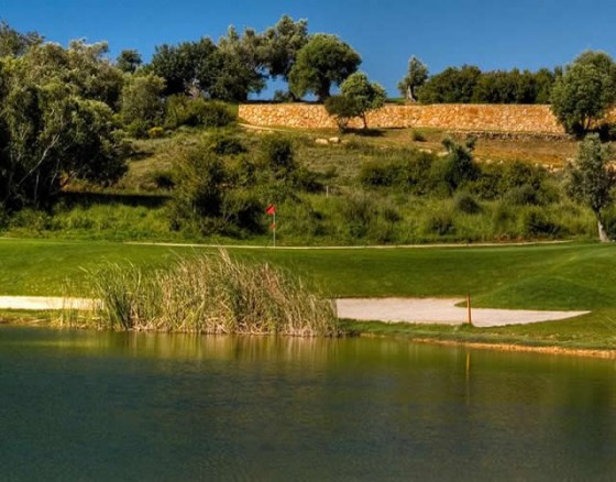 silves-golf-course