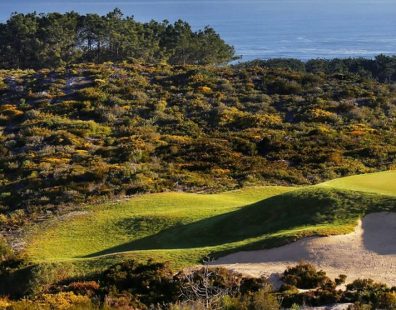 <p>This package is perfect for the golf group who are looking to tear it up on the course and party into the early hours on an epic golf break on the Algarve based on staying in the resorts of Albufeira or Vilamoura for 3 nights with 2 rounds of golf at any of the surrounding courses plus either one or two nights VIP bar entry with your own table, pre-ordered bottles of your favourite drinks and even a bottle of champagne on ice for when you arrive, there really is no limit to this VIP golf package.</p>