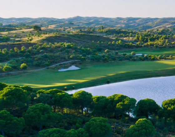 <p>The legendary golf package combines the two things Portugal is famous for, incredible golf courses and stunning beaches and coastline. This is based on Two rounds at any of the courses in and around Albufeira or Vilamoura including Millennium, Old, Vilasol, Salgados and Pinhal Golf Courses, however, any of the Algarves courses can be requested, plus an afternoon of adrenalin-packed action on the Atlantic Ocean including a waterskiing and wakeboarding competition where the winner will lift a famous Portugal Rocks Golf trophy.</p>