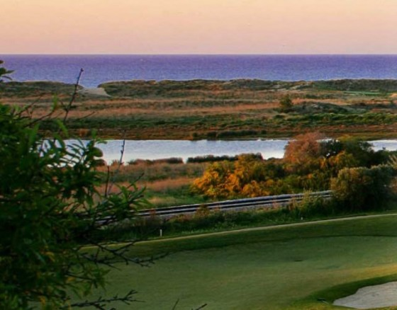 <p>This is a perfect package for the golfers who are looking to play on superb courses across the Algarve as well as recharge their batteries onboard one of the many boat trips and private charters available along the coast. The package includes 2 rounds of golf at any of the courses in and around Albufeira and Vilamoura, however, any of the Algarves amazing courses can be added to the package plus a choice from sunset cruises, full or half-day BBQ cruises, private yacht charters, champagne cruises or even build your own bespoke boat trip to fit your group.</p>