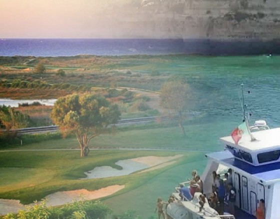 golf-and-boat-trips