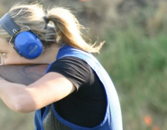golf-and-clay-shooting